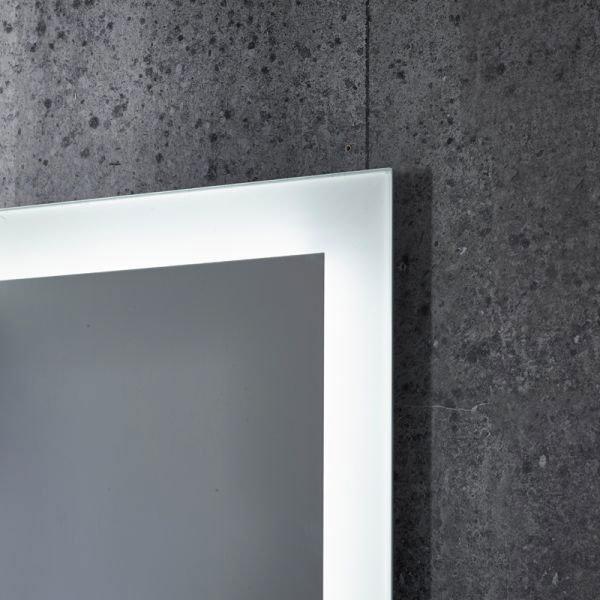 Tavistock Appear LED Backlit Illuminated Mirror profile large image view 3