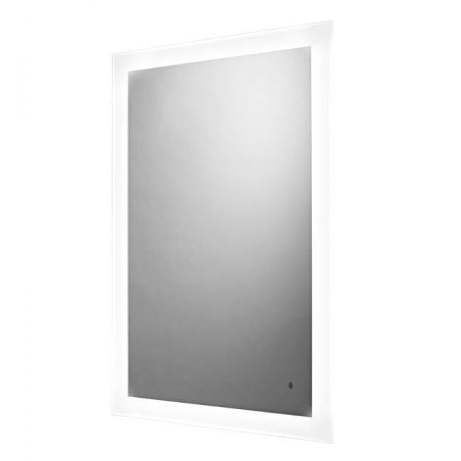 Tavistock Appear LED Backlit Illuminated Mirror profile large image view 4