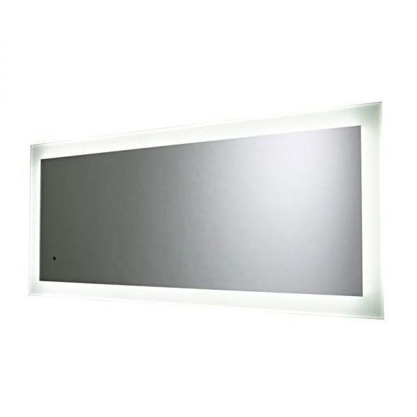 Tavistock Drift LED Backlit Illuminated Mirror profile large image view 4