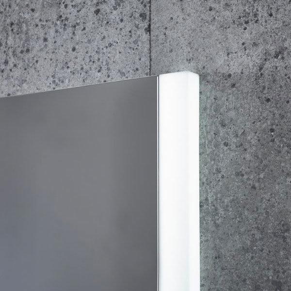 Tavistock Pride LED Illuminated Mirror Standard Large Image