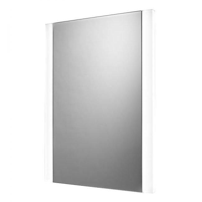 Tavistock Pride LED Illuminated Mirror Large Image