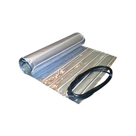 Cosytoes - Softmat Underfloor Heating System - Various Lengths Available