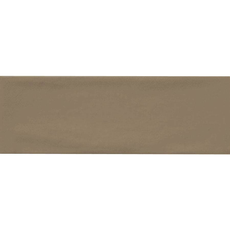Westbury Rustic Metro Wall Tiles - Chocolate - 30 x 10cm  Profile Large Image