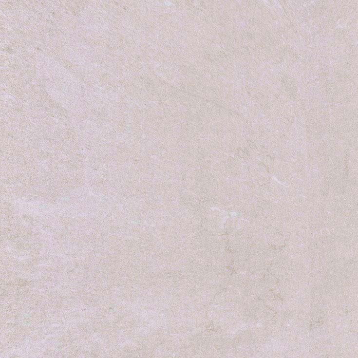 Athens Beige Polished Porcelain Floor Tiles - 60 x 60cm Large Image