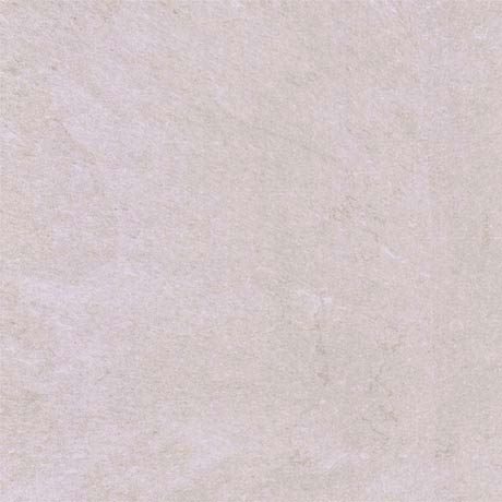 Athens Beige Polished Porcelain Floor Tiles - 60 x 60cm