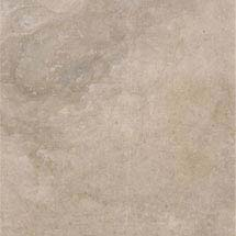 Brito Beige Matt Porcelain Floor Tiles - 60 x 60cm