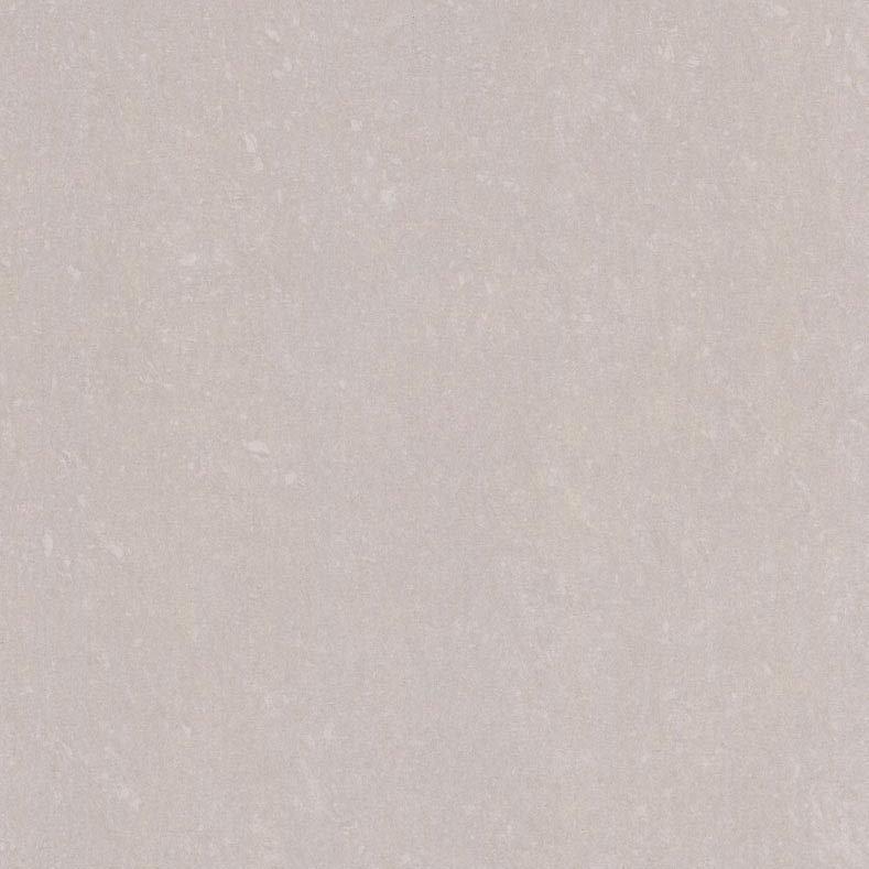 Celico Pearl Polished Porcelain Floor Tiles - 60 x 60cm Large Image