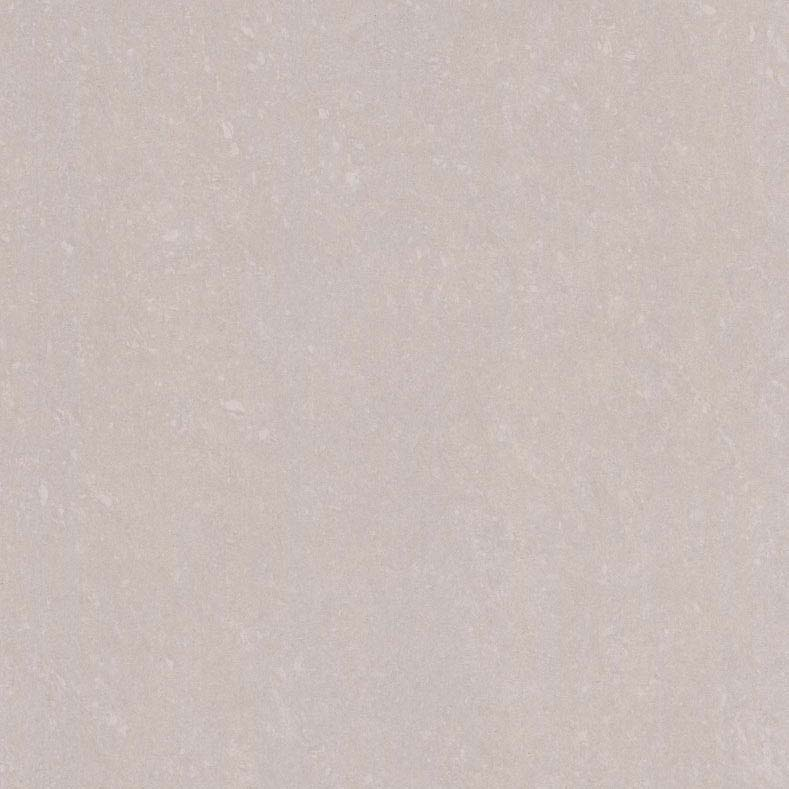 Celico Pearl Polished Porcelain Floor Tiles - 60 x 60cm