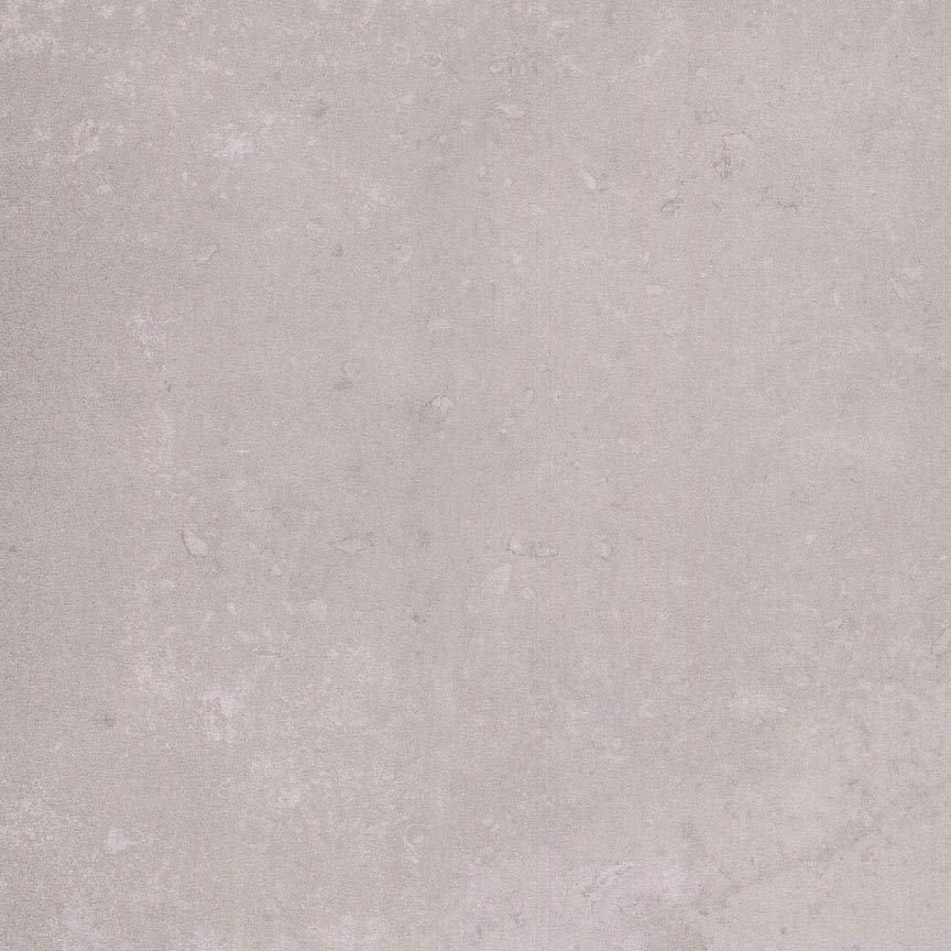 Lagoa Beige Matt Porcelain Floor Tiles - 60 x 60cm Large Image
