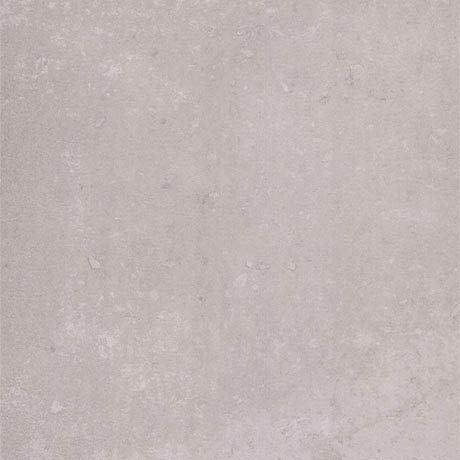 Lagoa Beige Matt Porcelain Floor Tiles - 60 x 60cm