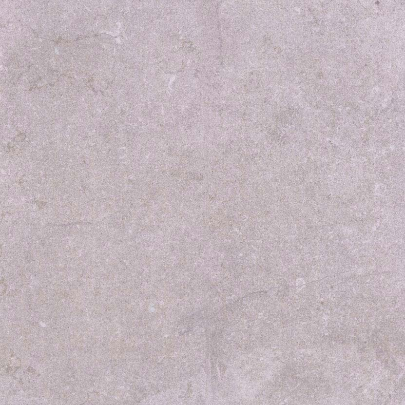 Novara Grey Polished Porcelain Floor Tiles - 60 x 60cm Large Image