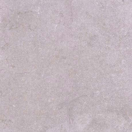 Novara Grey Polished Porcelain Floor Tiles - 60 x 60cm