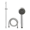 Crosswater - Solo Premium Shower Kit - SOLO-PACKAGE-1 profile small image view 1