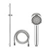 Crosswater - Solo Premium Shower Kit - SOLO-PACKAGE-2 profile small image view 1