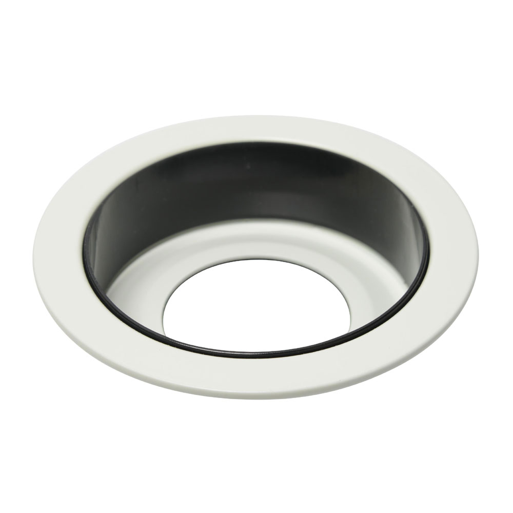 Forum - Baffle Bezel for COB Downlight - 3 Colour Options Large Image