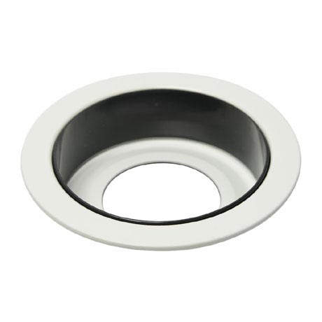 Forum - Baffle Bezel for COB Downlight - 3 Colour Options