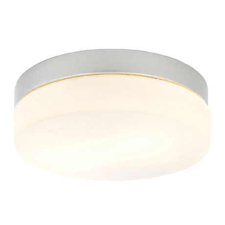 Forum Oberon 2 Light Flush Fitting