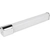 Forum 12W LED Shaverlight - SPA-30697-CHR profile small image view 1
