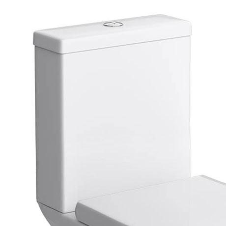 Orion/Eclipse Dual Flush Cistern