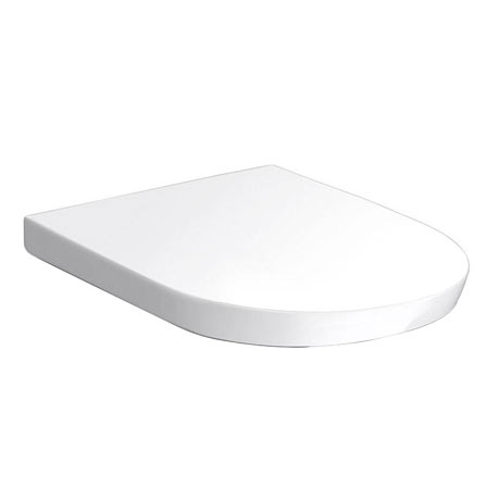 Orion Soft Close Toilet Seat