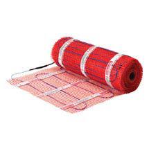 Warmup 150W/m2 StickyMat Underfloor Heating System Medium Image