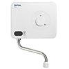 Triton Instaflow Touchfree T30IR Handwash - SPT303IR profile small image view 1