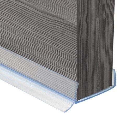 Bath Panel Sealing Strip 18mm x 1 Meter