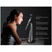 simplehuman Sensor Mirror Hi-Fi with Alexa Built-In - ST3044 profile small image view 2
