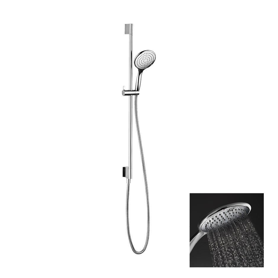 Crosswater Svelte Premium Shower Kit - SVELTE-PACKAGE-1