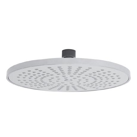 Roper Rhodes Round 220mm Shower Head - SVHEAD18