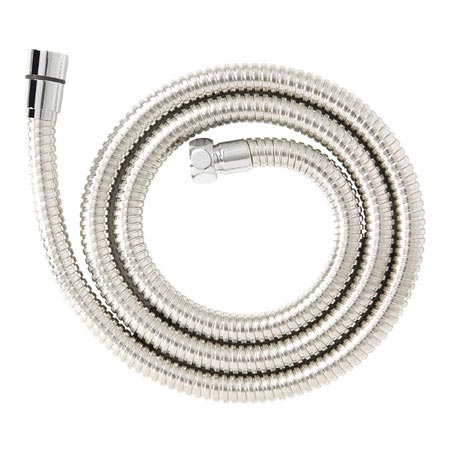 Roper Rhodes 1.5m Low Pressure Chrome Plated Brass Shower Hose - SVHOSE01