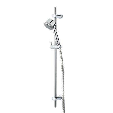 Roper Rhodes Sanctuary Triple Function Shower Kit - SVKIT02