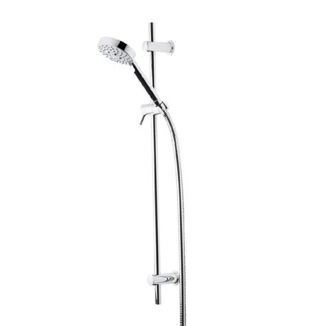 Roper Rhodes Spa 5 Function Shower Kit - SVKIT03