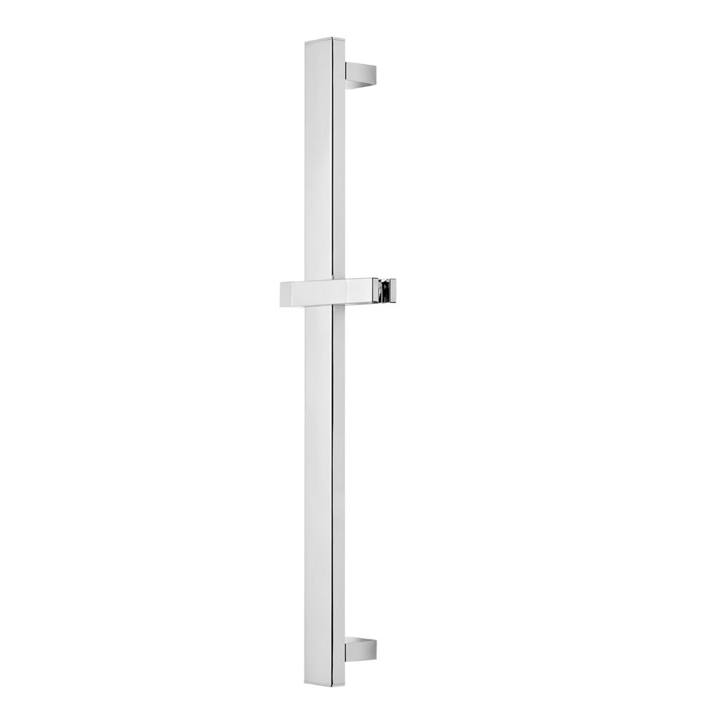 Roper Rhodes Deck Rectangular Riser Rail - SVRAIL06 profile large image view 1