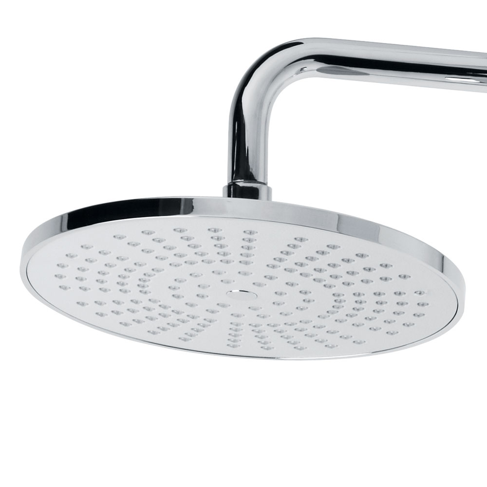 Roper Rhodes Storm Dual Function Shower System - SVSET02 Feature Large Image