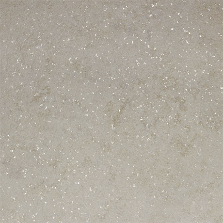 Showerwall - Waterproof Decorative Wall Panel - Almond Shimmer