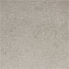 Showerwall Almond Shimmer Waterproof Decorative Wall Panel profile small image view 1