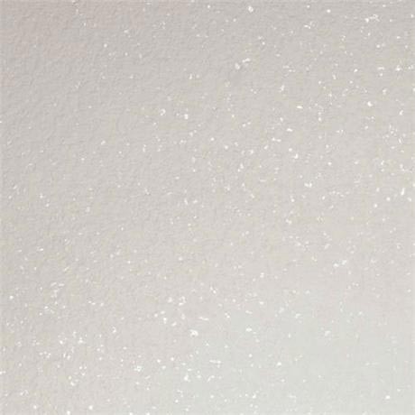 Showerwall - Waterproof Decorative Wall Panel - Bianco Shimmer - 4 Size Options