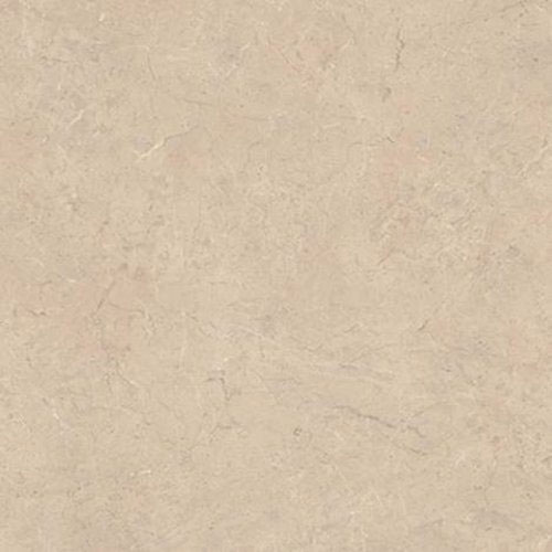 Showerwall - Waterproof Decorative Wall Panel - Cappucchino Marble - 4 Size Options Large Image