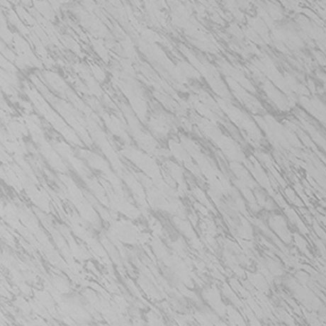 Showerwall Carrara Marble Waterproof Decorative Wall Panel - Various Size Options
