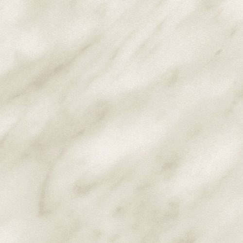 Showerwall - Waterproof Decorative Wall Panel - Carrara Marble - 4 Size Options Large Image
