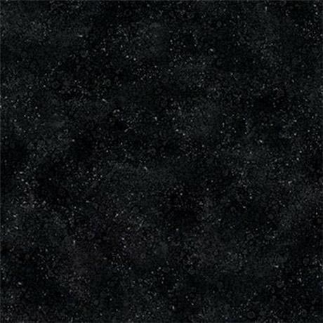Showerwall - Waterproof Decorative Wall Panel - Galactic Black - 4 Size Options