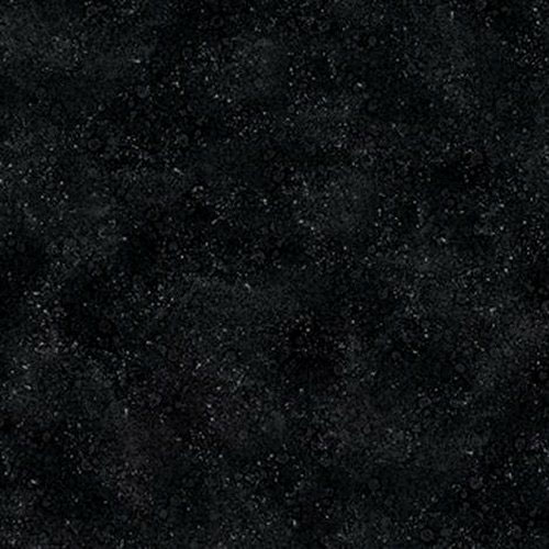 Showerwall - Waterproof Decorative Wall Panel - Galactic Black - 4 Size Options Large Image