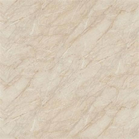 Showerwall - Waterproof Decorative Wall Panel - Ivory Marble - 4 Size Options