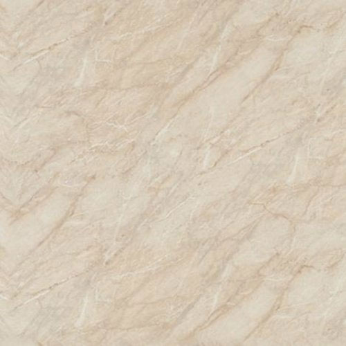 Showerwall - Waterproof Decorative Wall Panel - Ivory Marble - 4 Size Options Large Image