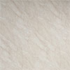Showerwall Ivory Marble Waterproof Decorative Wall Panel - Various Size Options profile small image view 1