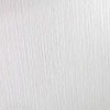 Showerwall Linea White Waterproof Decorative Wall Panel - Various Size Options profile small image view 1