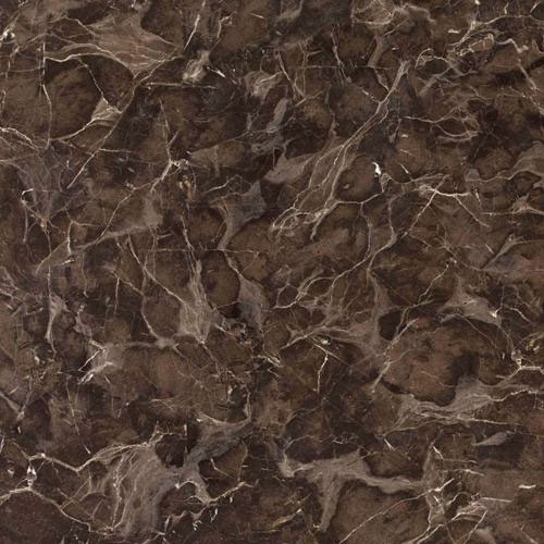 Showerwall - Waterproof Decorative Wall Panel - Mocca Marble - 4 Size Options profile large image view 1