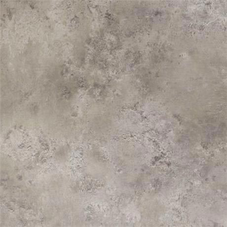 Showerwall - Waterproof Decorative Wall Panel - Moon Dust - 4 Size Options