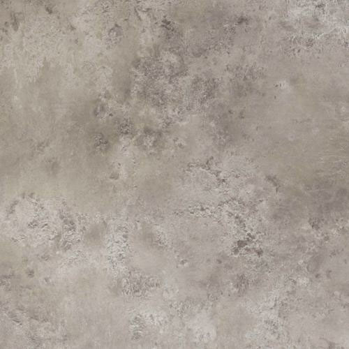 Showerwall - Waterproof Decorative Wall Panel - Moon Dust - 4 Size Options Large Image